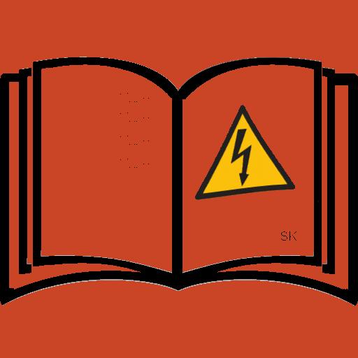 Symbol Buch